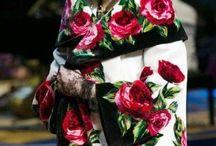 Haute couture, alta moda