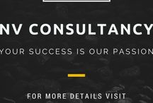 NV Consultancy / NV Consultancy Is Freelance Service Provider For Online Marketing, Content Writing
