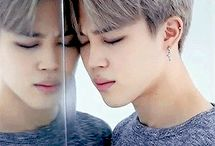 °♡° Only Jimin °♡°