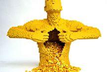 Lego de Ouf