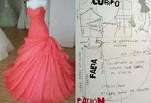 fashion my choice