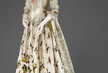 Mode 1860er