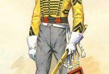 Cavalleria Napoleonica
