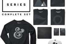 T-shirt Brands with a Strong Identity