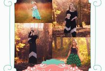 Giveaway from Forty Toes Photography!