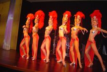 Trupa de Cabaret / Trupa de cabaret | Trupa dansatori | Trupa cabaret| Trupa de cabaret Bucuresti Va punem la dispozitie servicii specializate pentru organizarea unui eveniment memorabil in Bucuresti si in toata tara! Trupa noastra de cabaret din Bucuresti cu show tematice : dans can can , dans tiganesc, dans rusesc, dans Mulan Ruge etc. detalii trupa de cabaret in Bucuresti: 0767 773 473