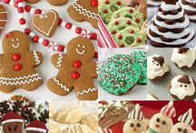 For the Cookie Monster in me! / Cookies, Cookies and more Cookies !