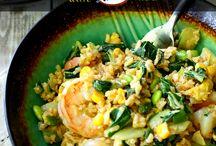Food | Asian
