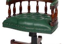 Мебель / Это доска покажет в красках, какой может быть мебель. Её различные необычные применения и функциональность!