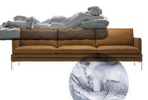 do, ré, mi…Sofa