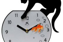 시계만들기 나여ㅇ