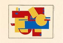 Geometri i kunst
