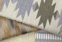 Indoor/Outdoor Fabrics / Think Sunbrella & Bella-Dura.  We have the most beautiful fabrics that are multi-dimensional for the outdoors as well as the indoors. Let your imagination take you anywhere.