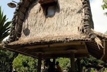 Gurbernur Lombok Ideas