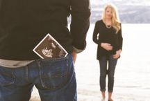 Photography | Pregnant Shoot