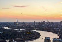 London / 0