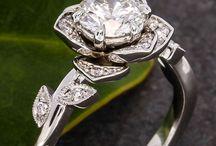 Reena Jewelry