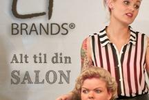 LT Brands