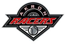 Akron Racers / by NationalProFastpitch Softball
