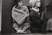 Vintage Coats / 0 / by The Cats Pajamas
