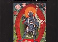 Tantrik Literature and Culture / ISBN 9789380852201, DK-226650 Tantra along with the Vedas, the Upanishads, the Puranas,