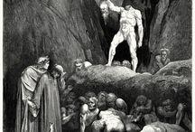 Ea: Gustave Dorè