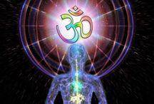 get vashikaran mantra for love +91-9694102888