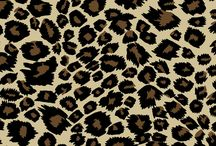 Silky Satin Prints Baby Safari / Silky Satin Prints Baby Safari - This lightweight silky satin fabric has a shiny solid surface, is 58-60 inches wide. 100% polyester, machine washable and dryable. Suitable for apparel, lining, backing, lounge wear, sleep wear and other crafty projects. / by Shannon Fabrics