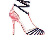 shoes,shoes & more shoes