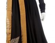 Punjabi Designs / Sew your own punjabis