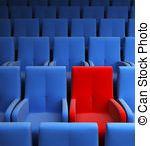 színház_