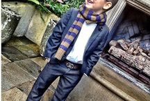 Mini Mogul Style / Great looks for my mini me's / by Andrea Bolder | Creating 6 Figure Success Online