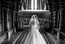Horsley Park Wedding Photographer / Wedding Photography at Horsley Park, Surrey - by Stylish Wedding Photography