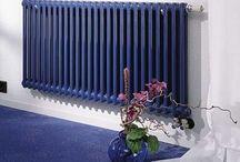 Радиаторы отопления Arbonia / Радиаторы СПБ Радиаторы аrbonia производятся с широким диапазоном межосевых расстояний от 120 мм до 2930 мм (межосевое расстояние определяется путем вычитания от размера высоты радиатора 70 мм). Трубчатые радиаторы arbonia поставляются в пяти моделях: 2,3,4,5,6 трубок в глубину (от 65 мм до 225 мм глубиной)