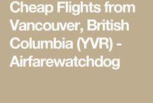 cheap flights