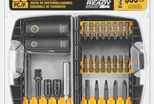 Hand Tools / Hand tools for any application / by MCM Electronics