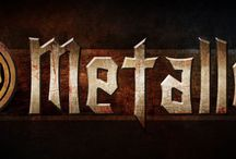 Metaller Gruppenboard / Heavy Metal Group Board / Das Gruppenboard für Metaller / Heavy Metal. Ich freue mich über Beitrittsanfragen!