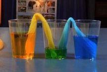 cores primarias secundárias