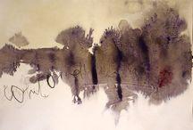Artistas de nuestra Galería / Muestra de los artistas que han expuesto en nuestra galería.