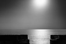Mimmo Jodice - Photographer