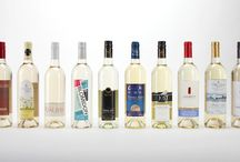 Nova Scotia Wines / by Nova Scotia Tourism