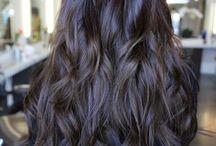 Hair do's / Hair