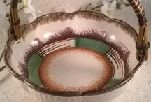 Elsterwerda Keramik