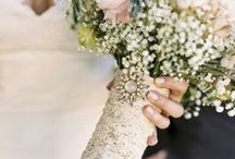 Trendy slubne 2014 / Wedding trends 2014