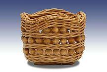 Koreja - Baskets