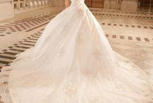 Wedding / Fashion