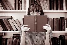 Leyendo desde el anonimato