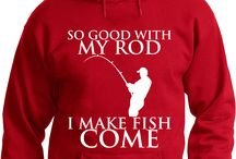For the Hubby of coarse!