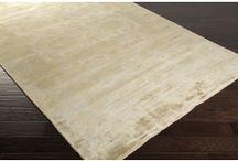 Lameyer rugs