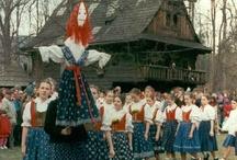 Czech Tradition